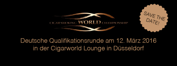 world_championship_german_qualifying_flat