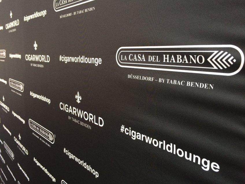 Cigarworld Logo
