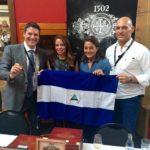Enrique Sanchez 1502 Cigars