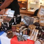 Epic Cigars & Belmore Cigars