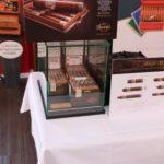 Balmoral Aged XO Agio Cigars