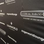 Cigarworld Logo
