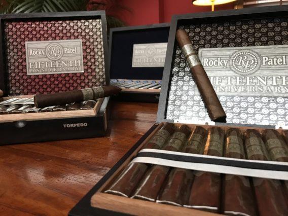 rocky-patel-fifteenth-anniversary-cigars