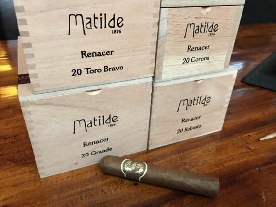 matilde-renacer-cigar