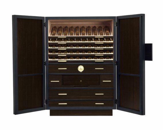 Cohiba 50 Aniversario cigar Zigarren Humidor