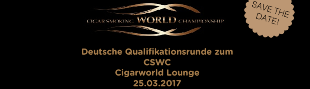 Cigarworld CSWC