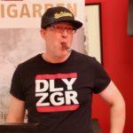 Dalay Zigarren Salih Dalay
