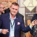 Bespoke Cigars Jeremy Casdagli