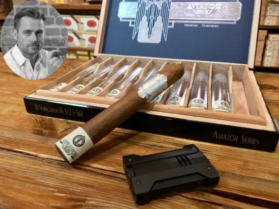 Principle Cigars