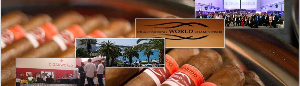 CSWC Cigarworld Split Event