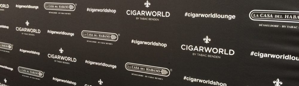 Cigarworld LCDH